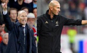 A Zidane se le acaba el crédito