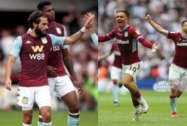 El Aston Villa necesitará un milagro para vencer al Liverpool
