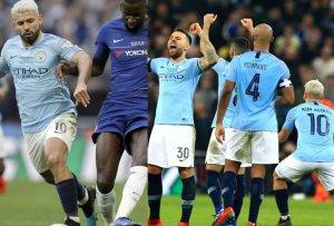 El City necesita una victoria que calme los ánimos