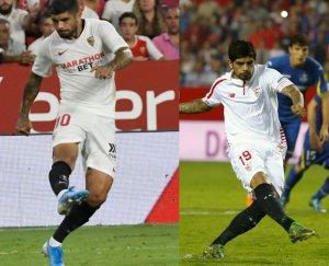 El Sevilla debe imponer su calidad