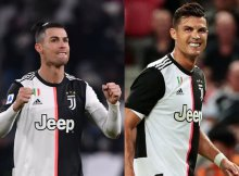 Ronaldo llega en un gran momento al partido de octavos