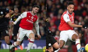 EL Arsenal necesita la victoria si quiere estar en Europa el próximo año