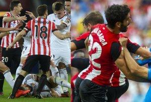 El Athletic buscará los tres puntos en Valencia