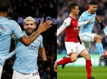 EL City buscará afinar su estado de forma para la Champions