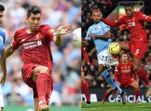 El Liverpool quiere dejar claro quien es el campeón