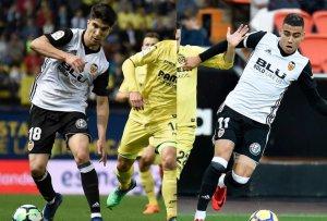 El Valencia necesita vencer si quiere luchar por estar en Europa