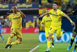 El Villarreal a seguir la racha en Sevilla