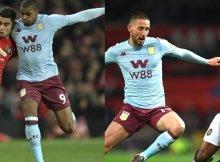 El Aston Villa necesita con urgencia la victoria