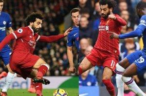 El Liverpool quiere demostrar su supremacía