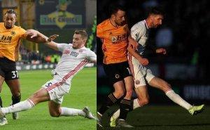 El Sheffield lucha por su sueño de jugar en Europa