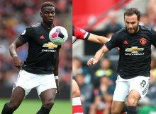 El United debe imponer su calidad para entrar en Champions