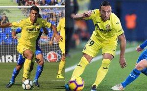 El Villarreal puede dar un paso enorme si consigue la victoria