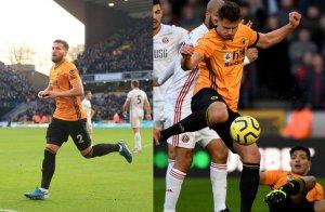 El Wolves tiene serias opciones de jugar en Europa el próximo año