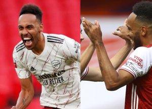 El Arsenal tiene calidad para llevarse la victoria