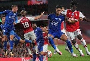 El Arsenal necesita una victoria que le asiente en cabeza