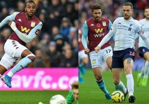 El Aston Villa ha comenzado la liga de forma brillante