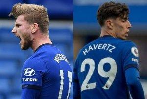 El Chelsea se ha reforzado mucho y bien