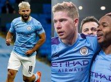El City necesita con urgencia los tres puntos