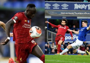 El Liverpool necesita la victoria para recuperar la confianza