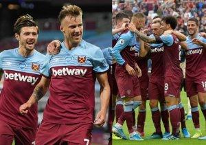 El West Ham busca la sorpresa ante el City