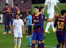 El Barsa a cumplir el trámite ante el Ferencvaros