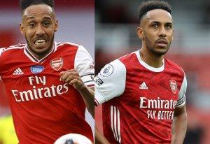 El Arsenal necesita que sus figuras den la vuelta a la situación
