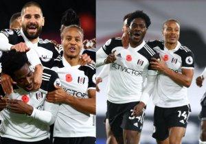 El Fulham busca la sorpresa ante el Tottenham