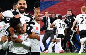 Una victoria del Fulham sería una tremenda sorpresa