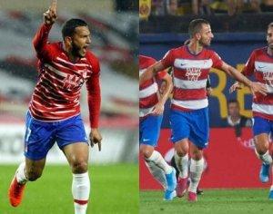 El Granada necesita tres puntos para mantenerse arriba