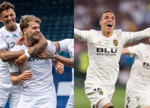 El Leeds quiere dar la sorpresa en Manchester