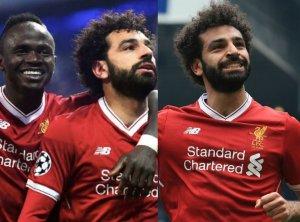 Las figuras del Liverpool deben decidir el encuentro