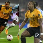 Adama Traoré, la gran amenaza del Wolves