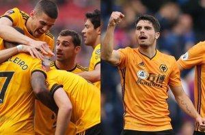 El Wolves, muy irregular, necesita una victoria ante un grande