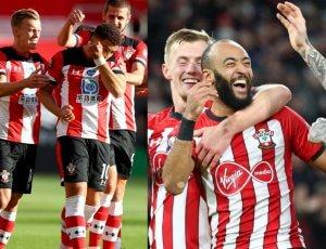 El Southampton sin presión, puede dar la sorpresa