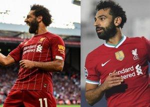 El egipcio Salah, mantiene al Liverpool arriba