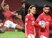 El United busca una victoria que les mantenga segundos en la Premier