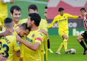 El Villarreal quiere la victoria para acercarse de nuevo a Europa