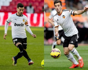 El Valencia quiere tres puntos que le den tranquilidad