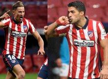 El Atlético se juega el título de liga