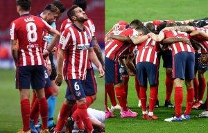 El Atleti ante una nueva final en Bilbao