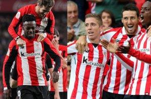 El Athletic sin mucho en juego en liga