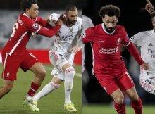 El Liverpool necesita la victoria