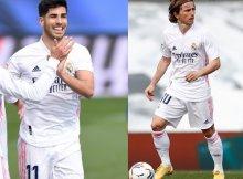 El Real Madrid quiere volver a reinar en Europa