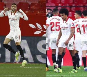 El Sevilla quiere darle emoción a la liga
