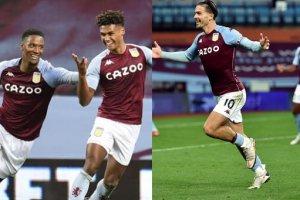 El Aston Villa no se juega nada