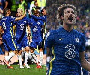 El Chelsea quiere la Premier este año