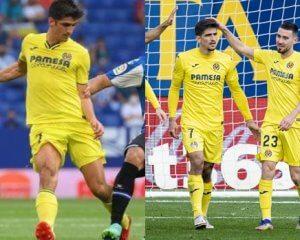 El Villarreal busca su primera victoria