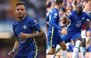 El Chelsea, posiblemente el mejor equipo de Europa