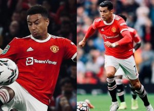 El Manchester United no puede permitirse un nuevo tropiezo