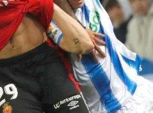 Real Sociedad y Mallorca vuelven a enfrentarse en la Liga Santander